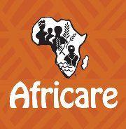 Africare squarelogo