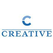 Creative ass.