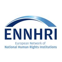 Ennhri