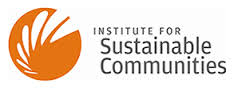 Institute for sustainable