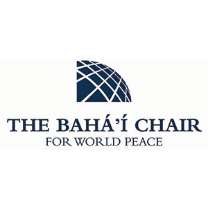Baha chair