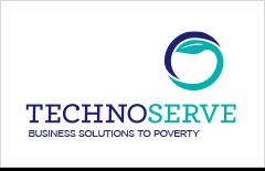 Technoserve logo03 240x155