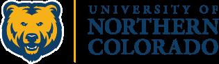 Uni northern colorado