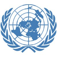 United Nations - Human Security Unit