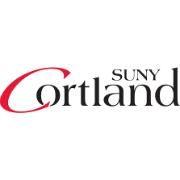 State University of New York, Cortland