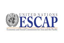 Escap1