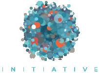 Global network initiative