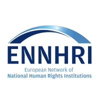 European Network of National Human Rights Institutions (ENNHRI)
