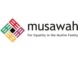 Musawah