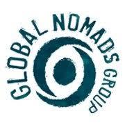 Global nomads