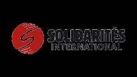Solidarites