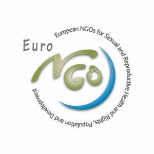 Euro ngos