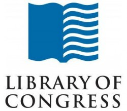 Library of congres