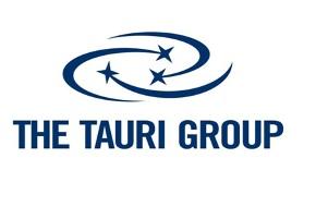 Tauri group