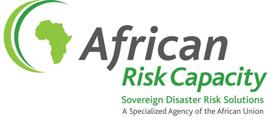 Arican risk