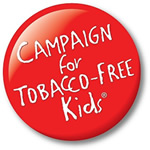 Campaign for Tobacco-Free Kids/The Global Health Advocacy Incubator