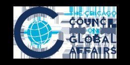Chicago council gf