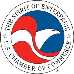 Us chambers of commerce