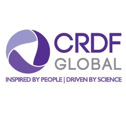 Crdf global
