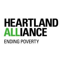 Heartland alliance