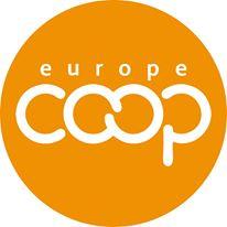 Europe coop