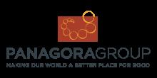 Panagora