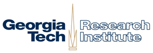 Georigia tech research institite