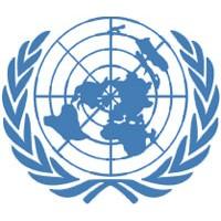 U.N Department of Public Information