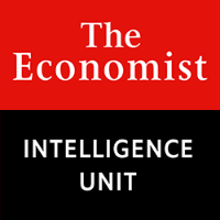 Economist intell