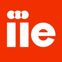 Institute of international