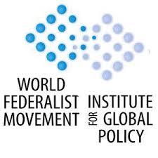World federalist movement
