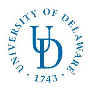 University of deleware