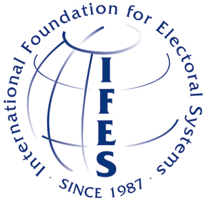 International Foundation for Electoral Systems