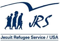 Jesuit refugee