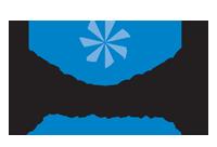 Cherokee nation businesses logo