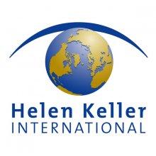 Helenkellerinternational