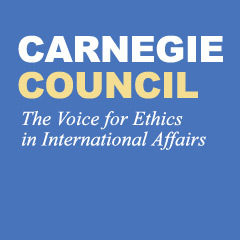 Carnegiecouncil logo medium
