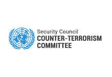 Un counter terror