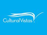 Cultural vistas
