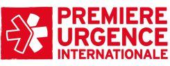 Premiere urgence