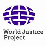 World justice project