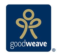 Goodweave logo1