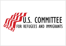 Us committee refugee