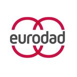 Eurodad