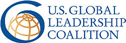 Us global leadership
