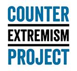 Counter ex