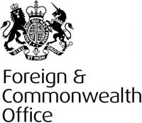 Foreign commonwealth