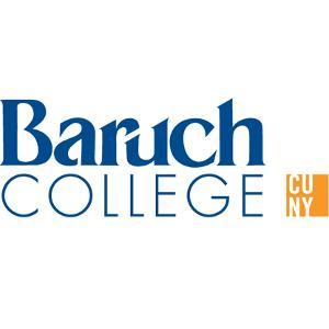 Baruch