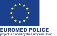 Euromed police
