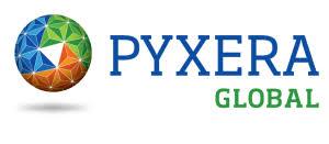 Pyxera